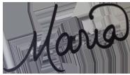maria-signature sideways